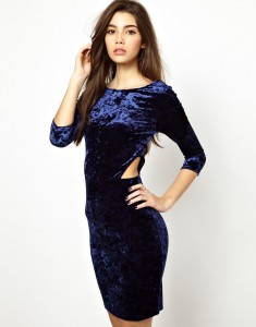 asos-navy-new-look-velvet-bodyconscious-dress-with-cut-out-detail-product-1-15382019-395268690